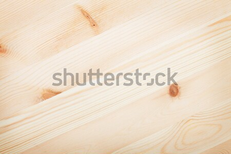 Natural wood texture background Stock photo © karandaev