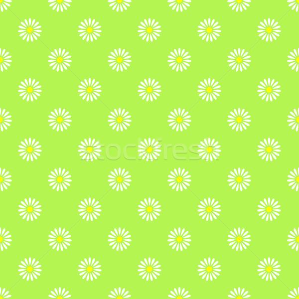 Сток-фото: цветок · зеленый · текстуры · весны · дизайна