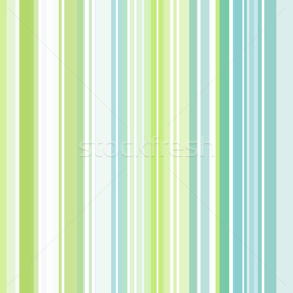 Abstract striped colorful background Stock photo © karandaev