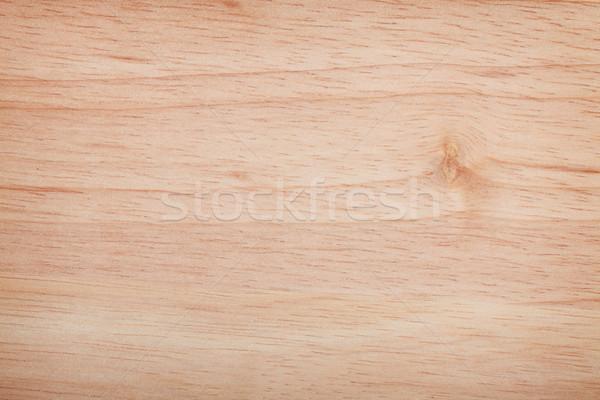 текстура древесины разделочная доска древесины стены природы дизайна Сток-фото © karandaev