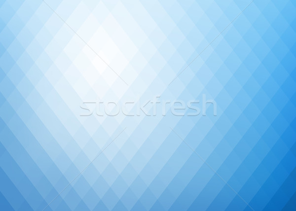 Streszczenie gradient kolorowy wzór tekstury tle Zdjęcia stock © karandaev