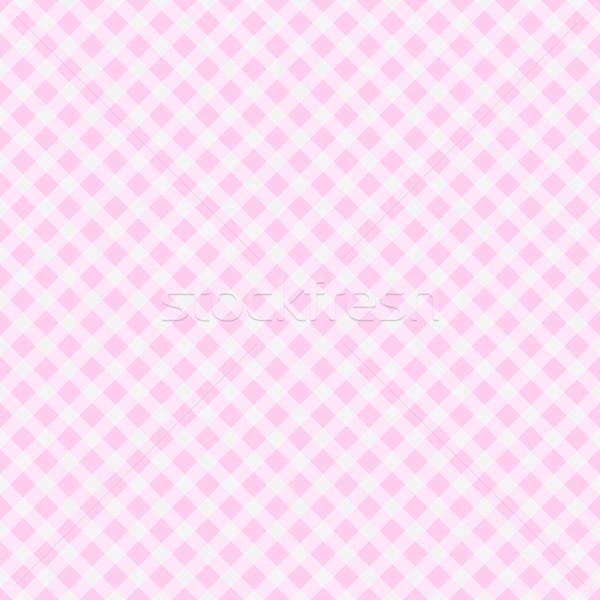 свет розовый ткань аннотация ретро обои Сток-фото © karenr