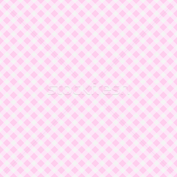 Luz rosa tecido abstrato retro papel de parede Foto stock © karenr