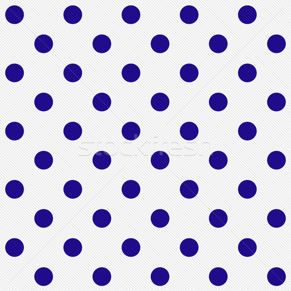 violet polka dots polka dot stock photos stock images and vectors stockfresh