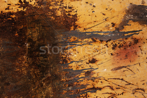 grunge home background Stock photo © kash76