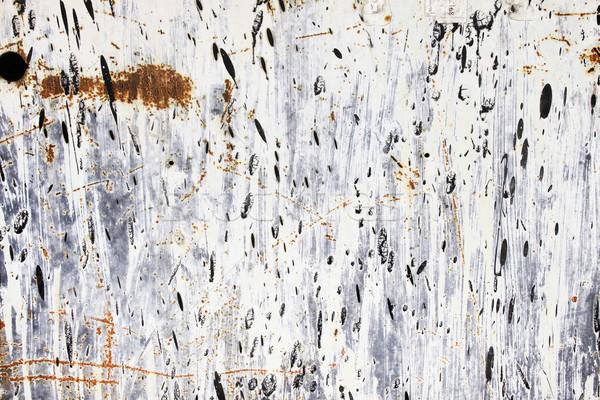 抽象的な 壁 テクスチャ 光 ストックフォト © kash76