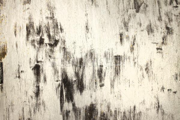 Abstrato parede textura luz Foto stock © kash76