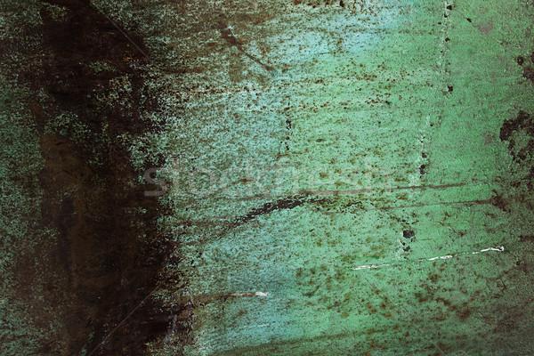 Abstract muro design sfondo Foto d'archivio © kash76