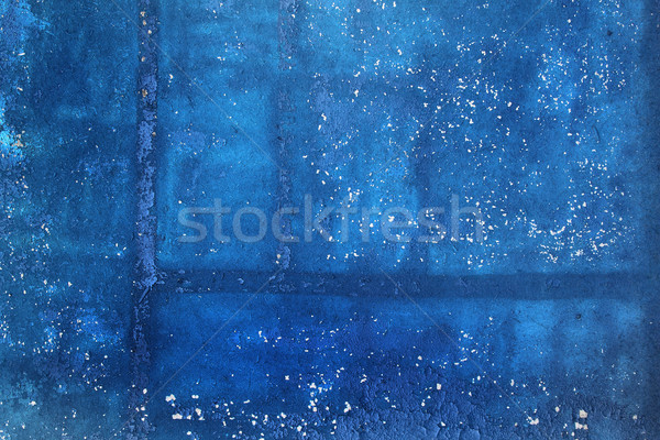 abstract background Stock photo © kash76