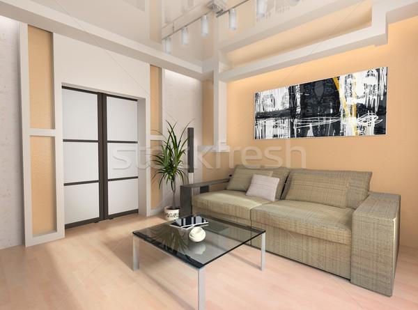 Menuisier Lapeyre Porte Style Industriel – Chaios.com