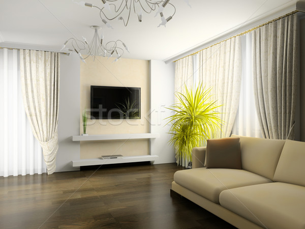 Dessin Chambre 3D ~ Solutions Pour La Décoration Intérieure De Votre