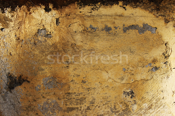 Abstract muur fragment textuur licht Stockfoto © kash76