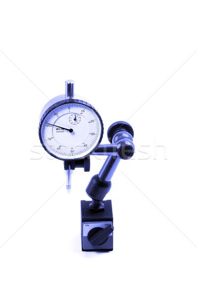 micrometer  Stock photo © keko64