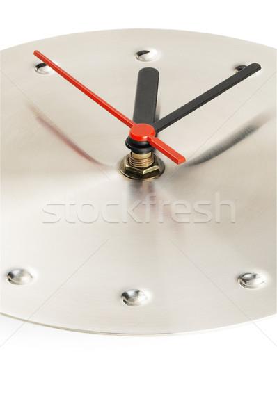 clock Stock photo © keko64