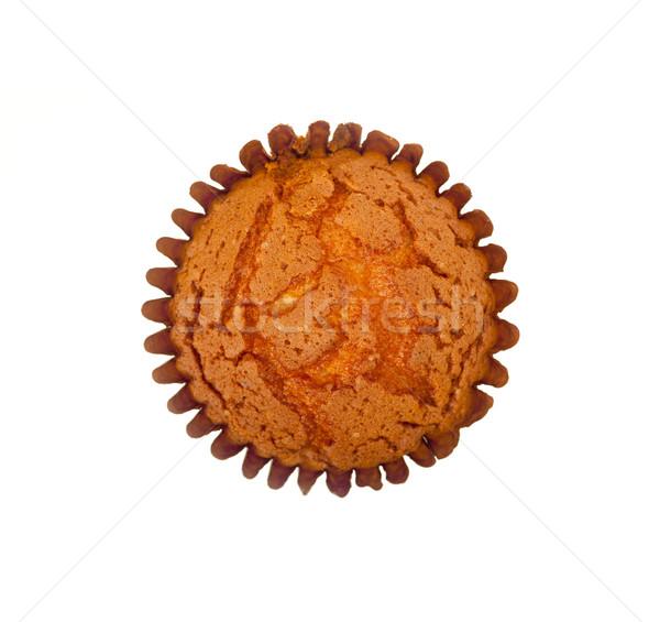sweet muffin cake Stock photo © keko64