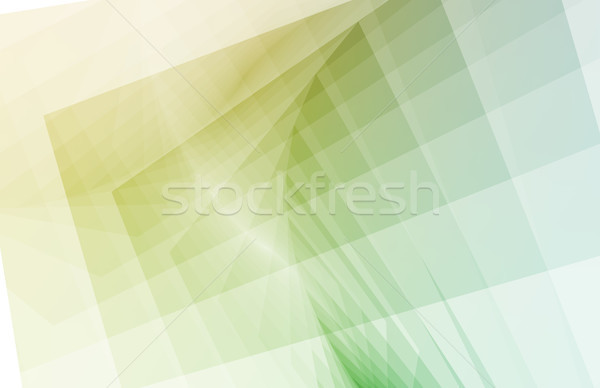Clean Simple Abstract Background  Stock photo © kentoh