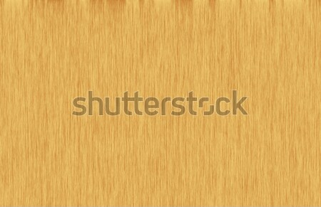 Photo stock: La · texture · du · bois · horizontal · grain · lignes · bois · design