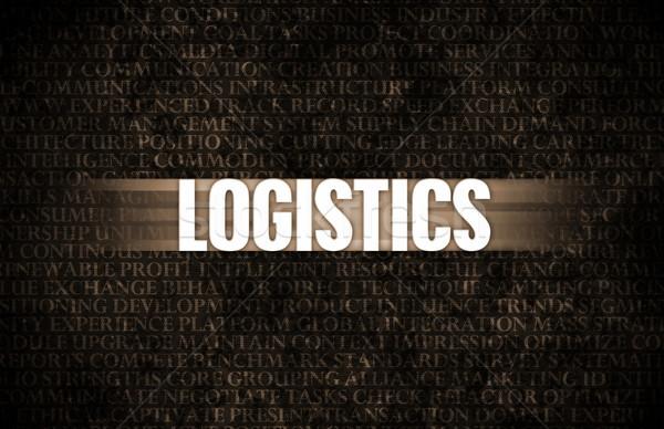 Logistique affaires motivation mur de pierre mur Rock Photo stock © kentoh