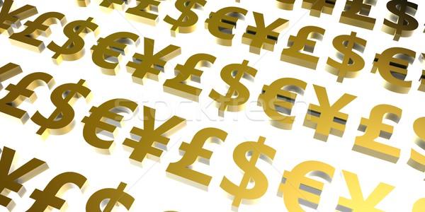 Fizetés átjáró weboldal szoftver üzlet háló Stock fotó © kentoh