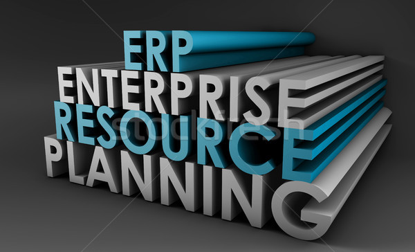information enterprise resource planning and assignment Enterprise resource planning assignment and homework help service where to find enterprise resource planning the war against enterprise resource planning you need to understand why erp is needed by means of an organizatio.