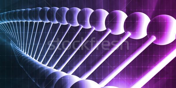 薬剤 抽象的な 化学構造 背景 ネットワーク 化学 ストックフォト © kentoh