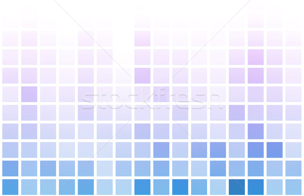 Abstract Simple and Clean Background Stock photo © kentoh