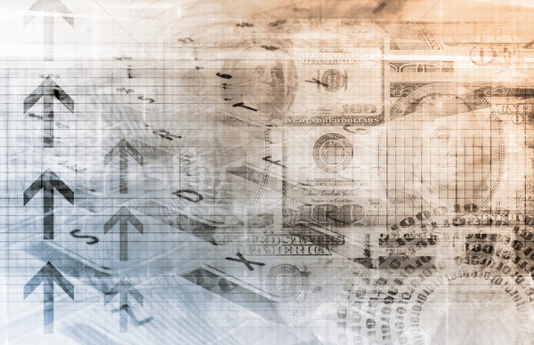 Stock photo: Web Technologies