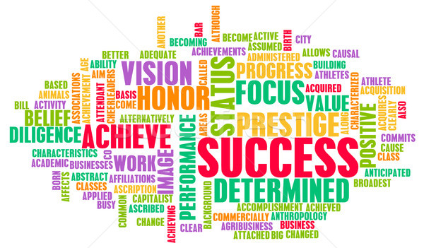 a discussion on the significance of success in achieving something Success is like an onion, and the layers of the onion are the failures that have to be removed one by one until the last layer appears, which will be the most difficult to open, not because it is difficult by itself, but because you have doubts if really achieving success will be good for you.