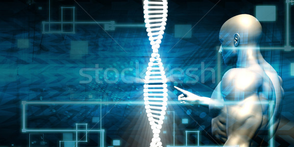 the bright future of genetic engineering essay