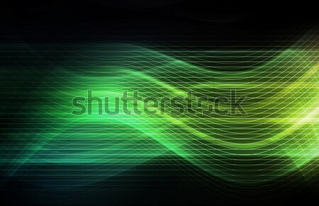 High Speed Internet Stock photo © kentoh