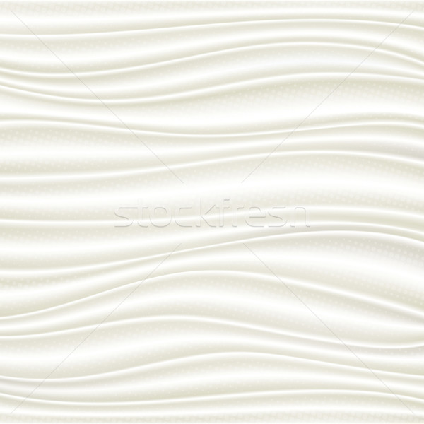Abstract Soft Background Stock photo © keofresh