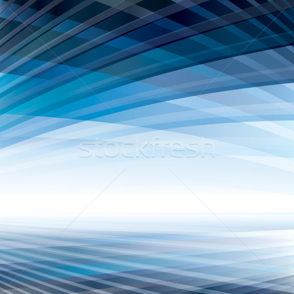 Abstract Background  Stock photo © keofresh