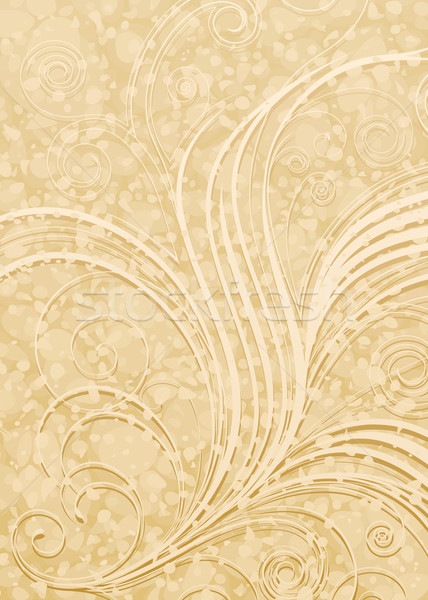 Texture Elements Stock photo © keofresh