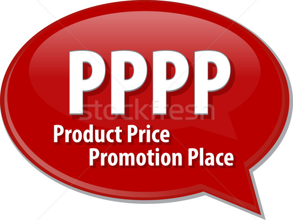 iphone product price promotion place