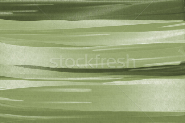 Army green abstract painting background Stock photo © Kheat