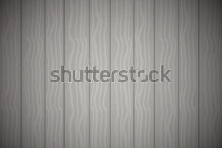 Textura de madeira parede fundo piso papel de parede vintage Foto stock © Kheat
