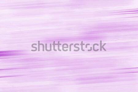 purple abstract background Stock photo © Kheat