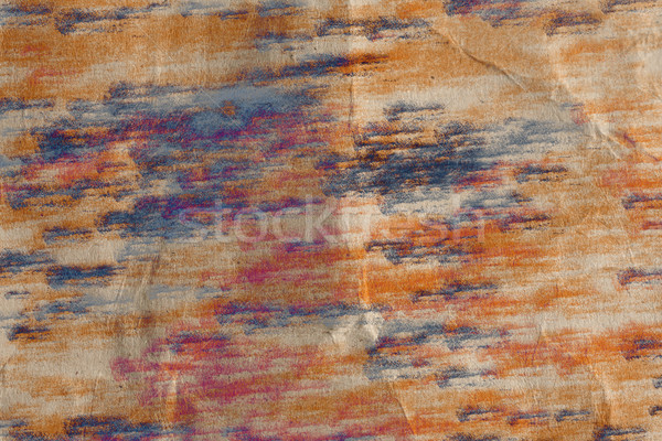 multicolor abstract grunge background Stock photo © Kheat