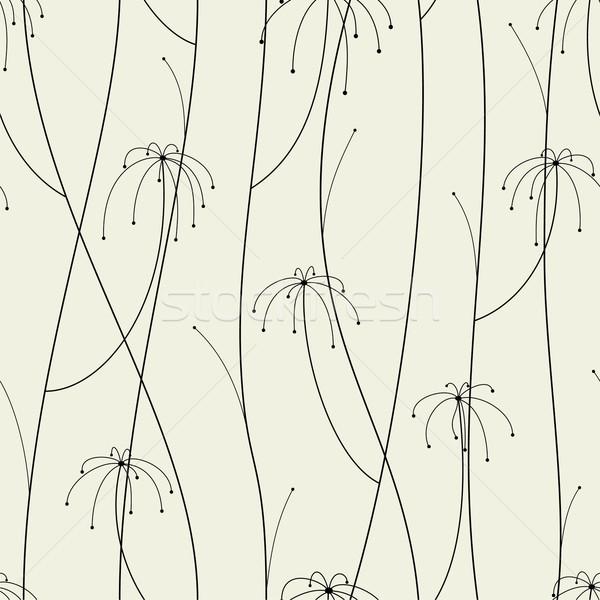 Сток-фото: цветочный · текстуры · весны · моде · аннотация