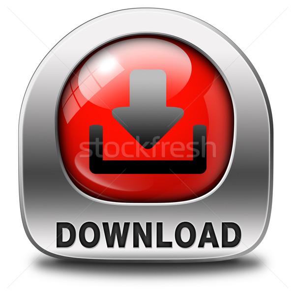 download Stock photo © kikkerdirk