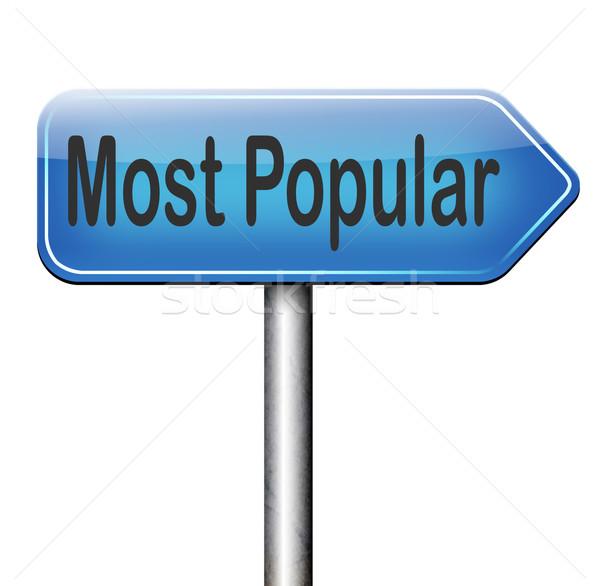 Foto d'archivio: Popolare · pop · classifiche · migliore