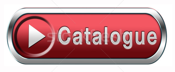 ダウンロード ボタン 無料 製品 パンフレット ストックフォト © kikkerdirk