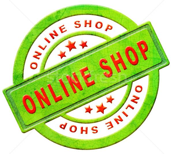 twitter benefits online shop in jakarta 8 online groceries in jakarta twitter & line: thebroandco online grocery shopping is really goodi always shop grocery online.