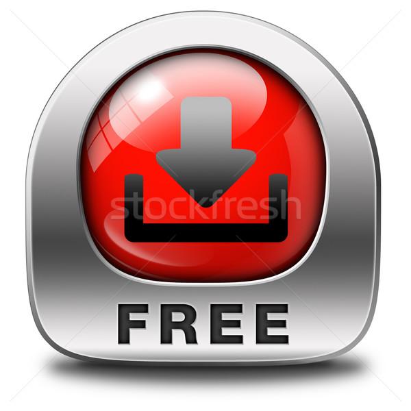 free download Stock photo © kikkerdirk