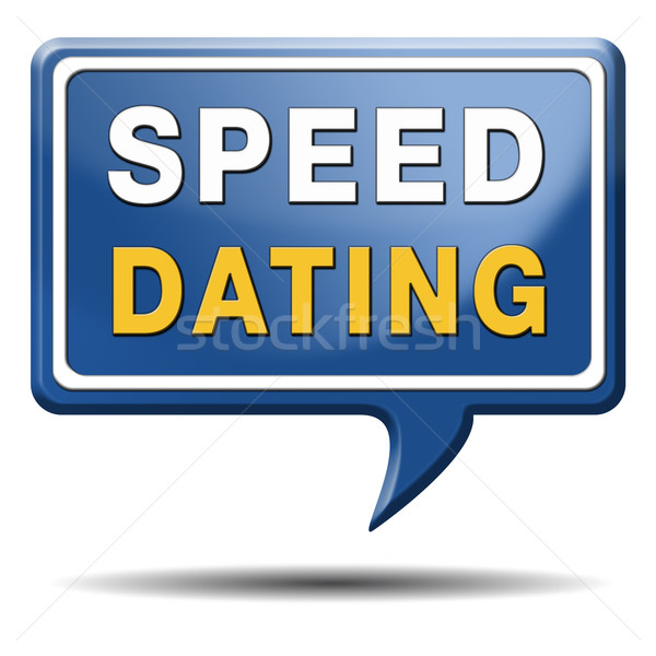 free phone speed dating No 1 uk dating site for the best speed dating & singles parties success  guaranteed or next event is free busiest events, most eligible singles, free  online.