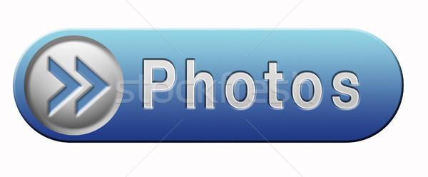 Photos Stock photo © kikkerdirk