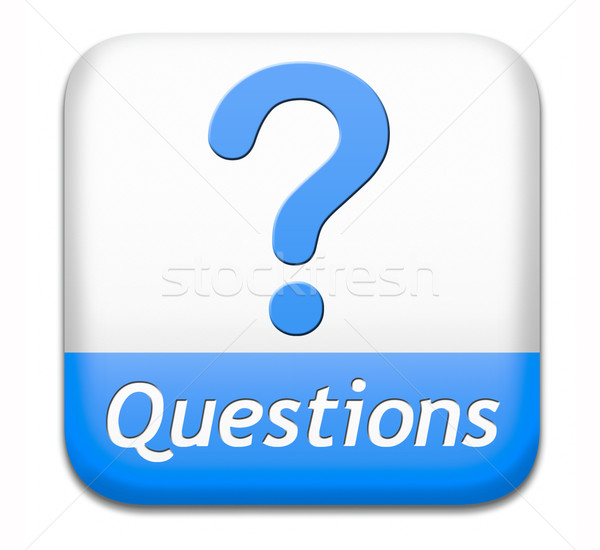 stocks questions When people think of stocks, they are usually thinking of common stocks  the  specific answer to this question will depend on the particular start-up and the.