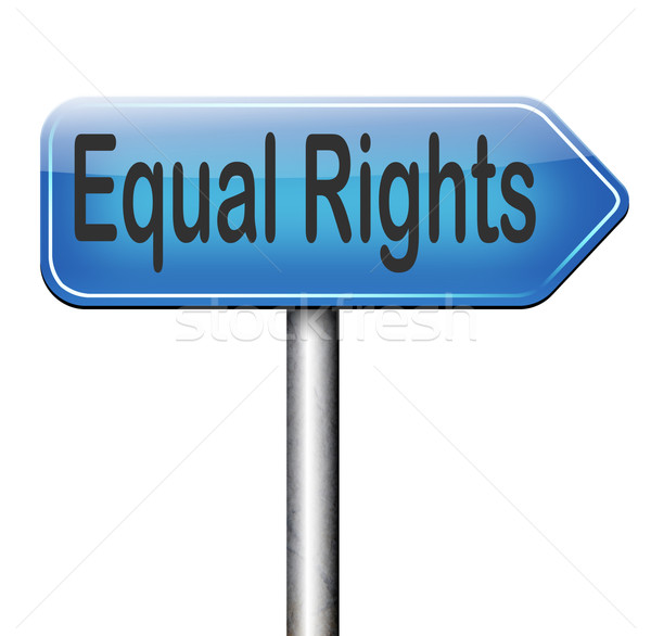 "same equal opportunity The term ""equal opportunities"" upholds the idea that right to equal opportunity in the and be given the same set of opportunities."