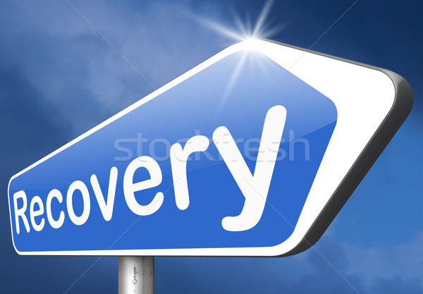 JPEG Recovery How Do I Recover JPEG Photos