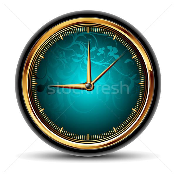 Часы Для Сайта Html - salonlux